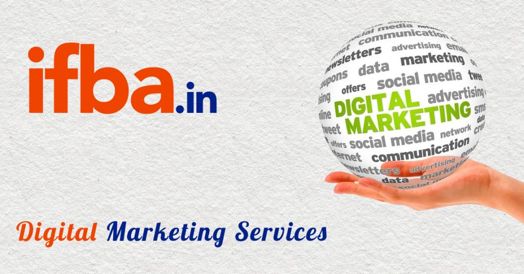 Content Writing   IFBA Vijayawada